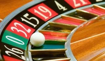 Roulette Techniques: The Martingale Betting System