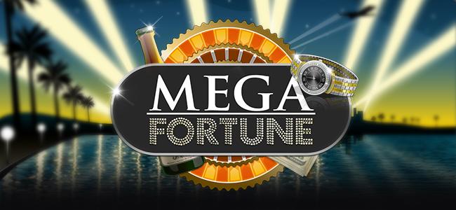 progressive jackpot slot game