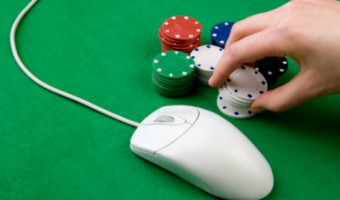 Norway Fast Tracking Online Gambling is a Good Thing