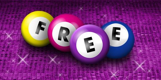 free-bingo_bonuses