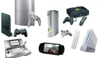 Which is the Best Gaming Platform for You?