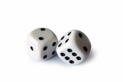 gamble-responsibly