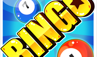 Why We're Crazy About Mobile Bingo