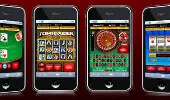 Mobile Casino Gambling – The Advantages and Disadvantages