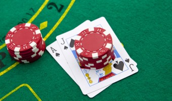 3 Reasons to Check out Blackjack Tournaments Again