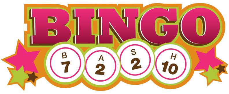 Choosing An Online Bingo Site