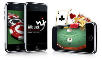 Brand New Mobile Casino making Waves!