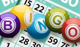 How to choose the best Online Bingo games