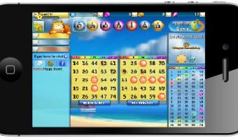 The advantages of online Bingo