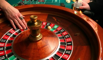 Roulette: Basic Rules and Strategies