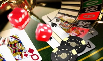 Bored – Take these three steps to excitement with this Online Casino list
