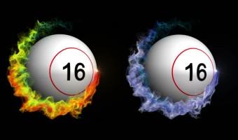 Choosing between different Types of Bingo