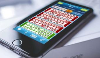 Comparison of Mobile and Online Bingo