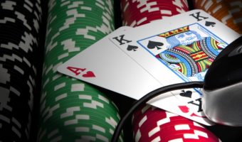 Finding the best online casino for an average player
