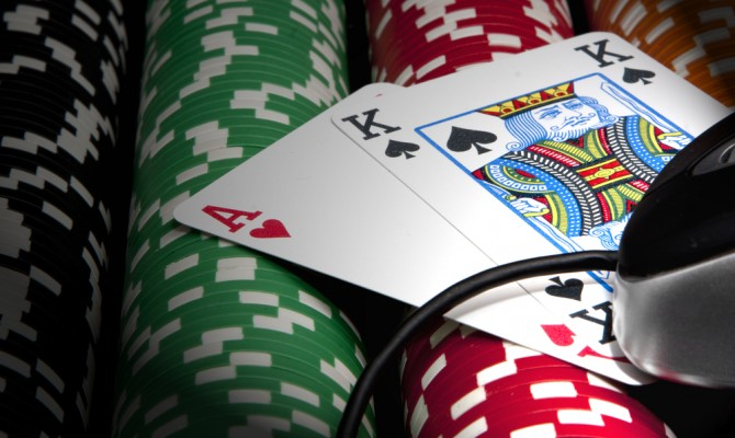 Casino alegre medellin poker tables