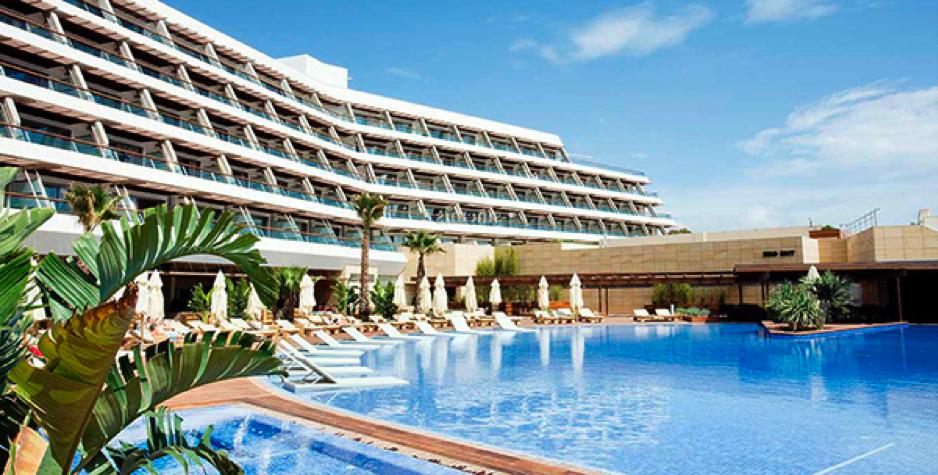 Ibiza Gran Hotel Casino