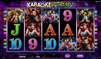 3 Best 2016 online slots games review