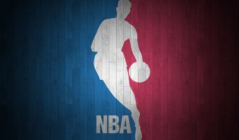 Sports Betting Tip: Evaluating an NBA Schedule