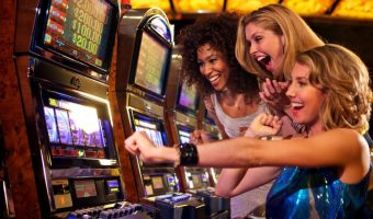 Top tips for Winning at Slots