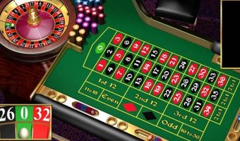All you need to know when playing online roulette