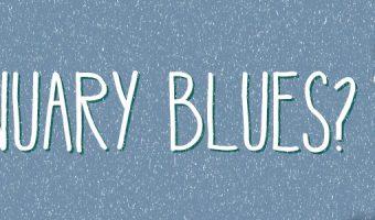 Money-Saving Ideas to Beat the January Blues
